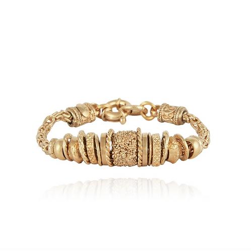 Bracelet MARQUISE - Gas Bijoux