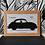 Thumbnail: Silhouette - Cox VW