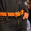 Thumbnail: Ceinture - ORANGE
