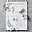Thumbnail: Calendrier de l'Avent - DIY