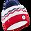 Thumbnail: Bonnet L'Olympique