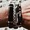 Thumbnail: Bracelet CIELO EVER - Gas Bijoux