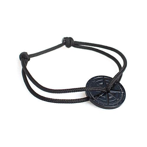 Bracelet Torrent