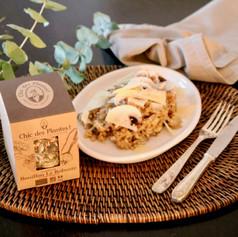 robuste - risotto champignon.jpg