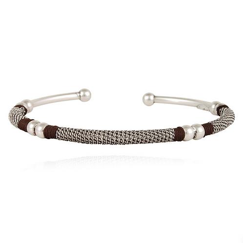Bracelet ZANZIBAR - Gas Bijoux