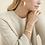 Thumbnail: Bracelet Insolite LOVE - Gas Bijoux