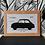 Thumbnail: Silhouette - Fiat 500