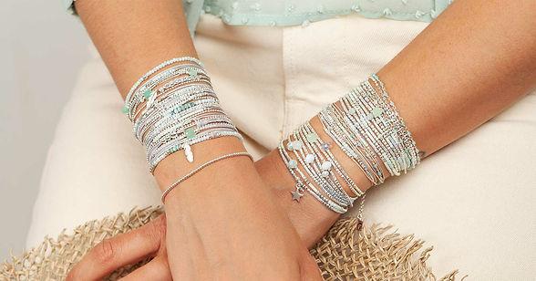 bandeaux-sous-categories-bracelets.jpg