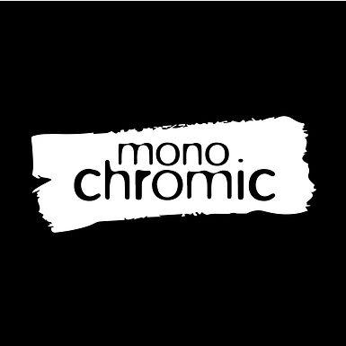 Monochromic