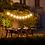 Thumbnail: Light My Table