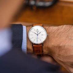 montre-homme-automatique-made-in-france-