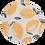 Thumbnail: Assiette Bambou