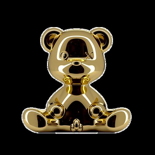 Teddy Boy Gold