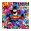 Thumbnail: Tableau - Superbat