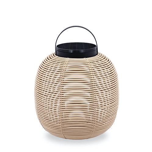 Tika - Lanterne S