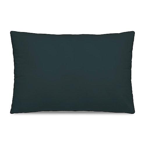 Coussin - 40 x 60 cm