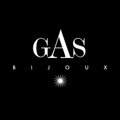 Gas Homme