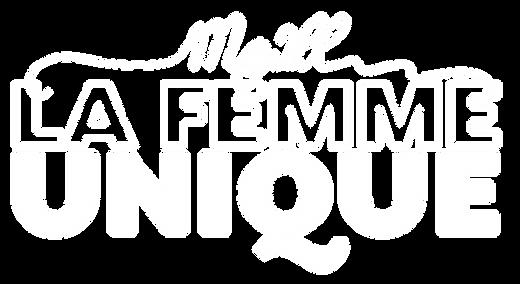 Bandeau Femme.png