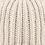 Thumbnail: Bonnet B52 - Crème