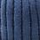 Thumbnail: Bonnet KIR - Bleu Roi