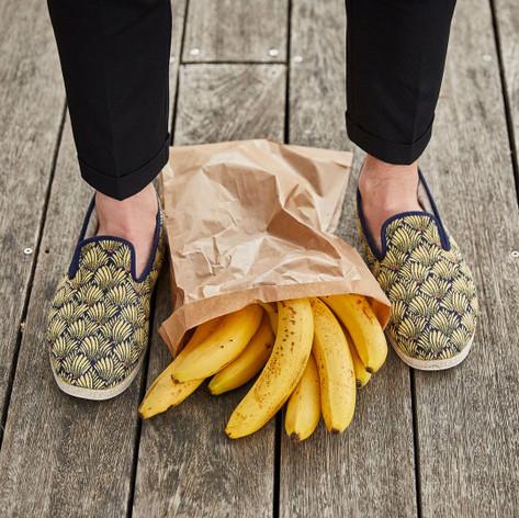 banana-pepere.jpg
