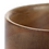 Thumbnail: Tasse à Thé - Bois