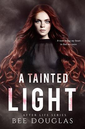 Tainted Light (1)_edited_edited.jpg