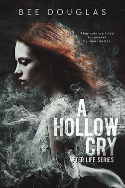 A Hollow Cry-eBook-cover.jpg
