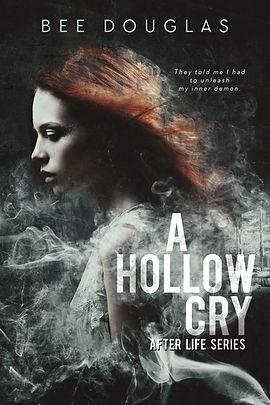 A Hollow Cry-eBook-cover.jpg