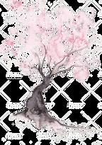 עץ לוגו.png