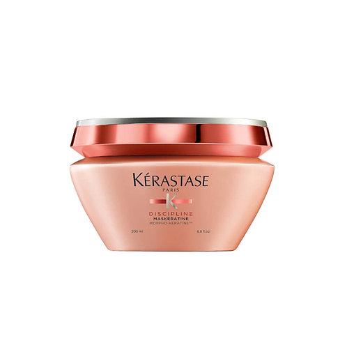 Kérastase Discipline Maskeratine Hair Mask 200ml