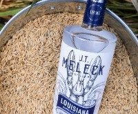 Rice Vodka and Wedding Traditions