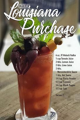 JTM_Louisiana-Purchase-DRINK.jpg