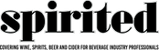 logo-20200413-300x95-1BW.png
