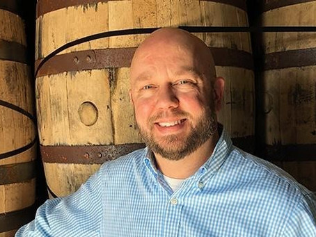 As demand for Louisiana-based vodka increases, the JT Meleck team grows