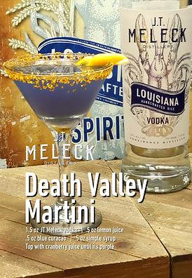 JTM_Death Valley Martini (1).jpg