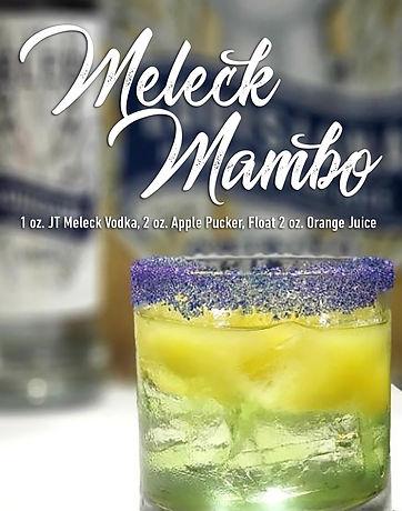 JTM_Meleck Mambo_cheers.jpg