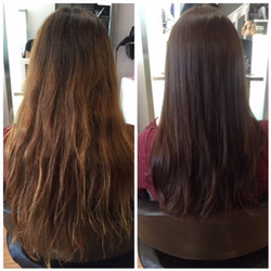 Color & Cut by Denice