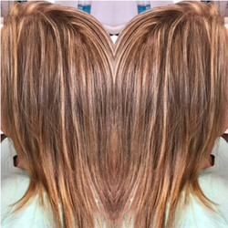 Highlights by Laura