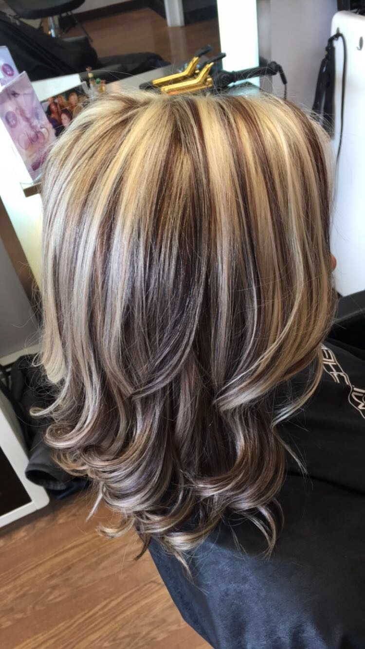 Highlights by Julz