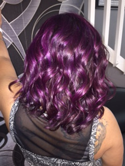Color & Cut by Yoly