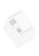 programmable-logic-controller-transparen