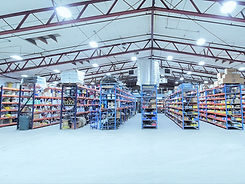 warehouse%202_edited.jpg