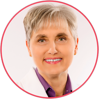 terry wahls4.png