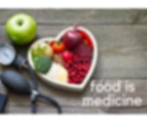 food-is-medicine-1.png