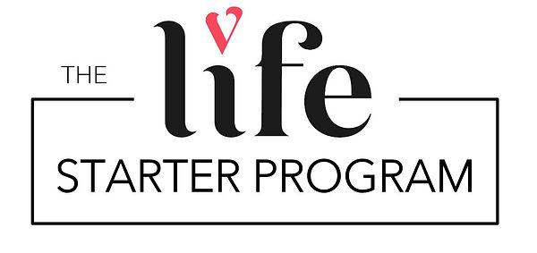 the life starter program logo.jpg