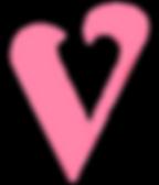 Everheal_Brandmark_RGB_edited_edited_edi