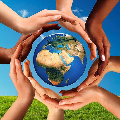Hands-around-globe.jpg