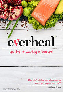 health tracking ejournal_front cover.jpg