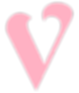 Everheal_Brandmark_RGB_edited.png